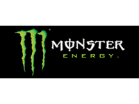 Monster Energy PBR